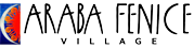 araba fenice logo